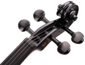 Geigen-Saiten